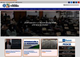fatuweb.uncoma.edu.ar