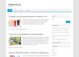 fatworld.org
