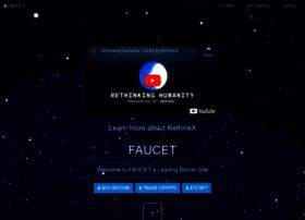 faucet.bitcoin.st