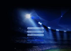 faucetdogecoins.com