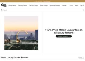 faucetfarm.com