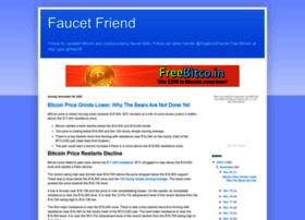 faucetfriend.blogspot.com.cy