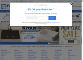 faucetsdirect.com