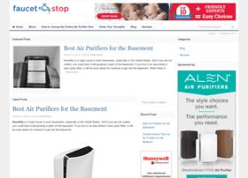 faucetstop.com