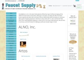 faucetsupply.com