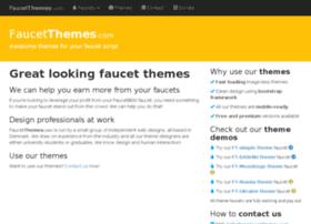 faucetthemes.com