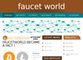 faucetworld.org