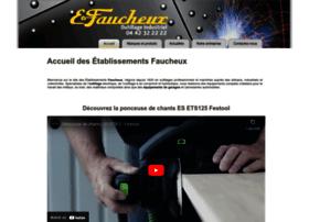faucheux-outillage.fr
