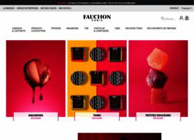 fauchon.com