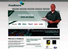 faulkner-heating.co.uk