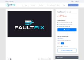 faultfix.com