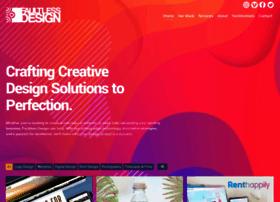 faultlessdesign.co.uk