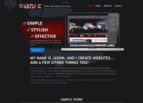 faultlinemedia.com