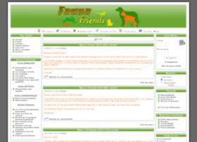 faunafriends.free.fr