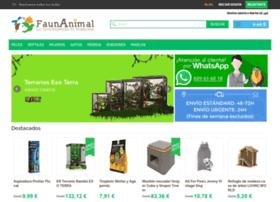 faunanimal.com