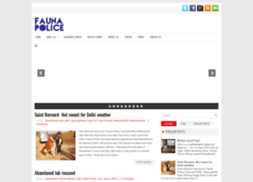 faunapolice.blogspot.in