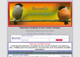 Texas surcharge indigent program websites and posts on ...