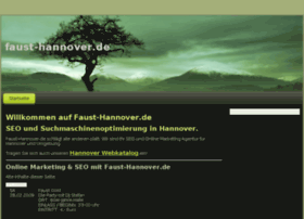 faust-hannover.de