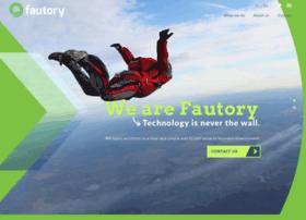 fautory.com