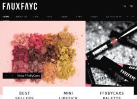 fauxfayc.com