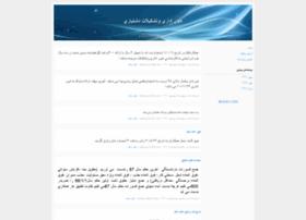 favad1357.blogfa.com
