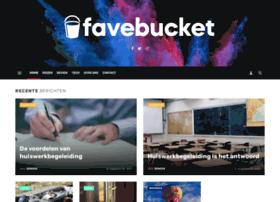 favebucket.com