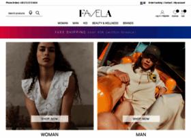 favela.gr