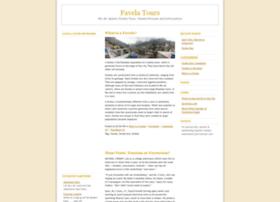 favelatours.com