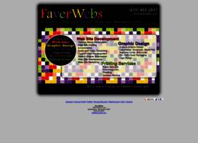 faverwebs.com