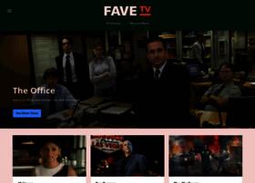 favetv.com