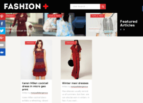 favfashion.com