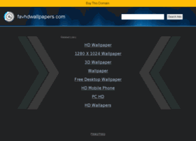 favhdwallpapers.com