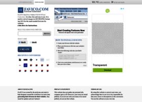 favico.com
