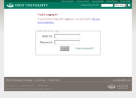 faview.ohio.edu