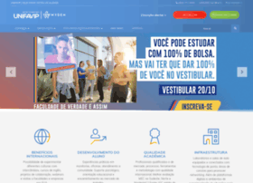 favip.edu.br