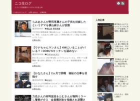 favlog.net