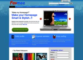 favmee.com