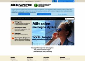 favoptic.com