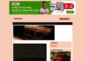 favoritek.estranky.cz