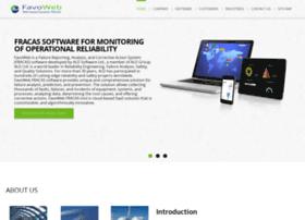favoweb.com