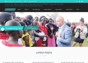faweuganda.org