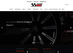 fawheels.co.uk