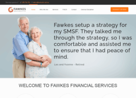 fawkesfs.com.au