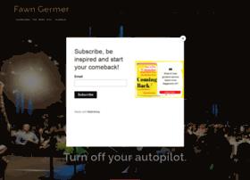 fawngermer.com