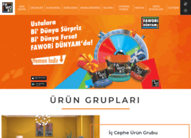 faworiboya.com.tr