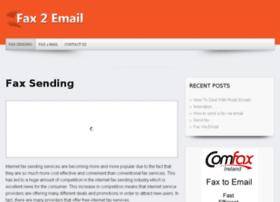fax-sending.net