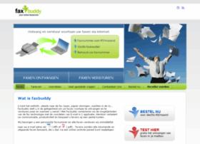 faxbuddy.com