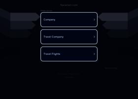 faxiamen.com