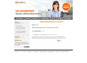 faxip.pl