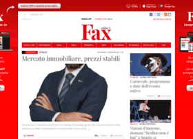 faxonline.it